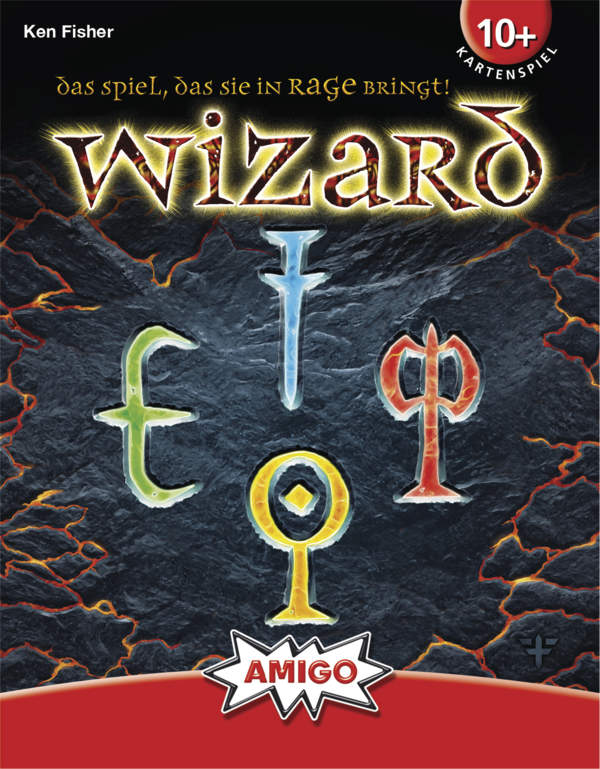 Cover Wizard